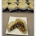 麻婆豆腐包子2.jpg