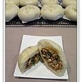 麻婆豆腐包子3.jpg