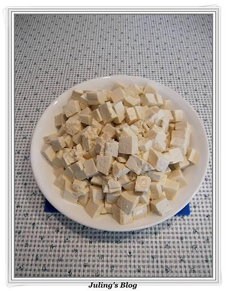 麻婆豆腐包子做法1.jpg