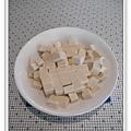 麻婆豆腐包子做法4.jpg