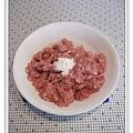 麻婆豆腐包子做法7.jpg