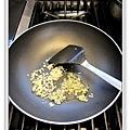 麻婆豆腐包子做法8.jpg