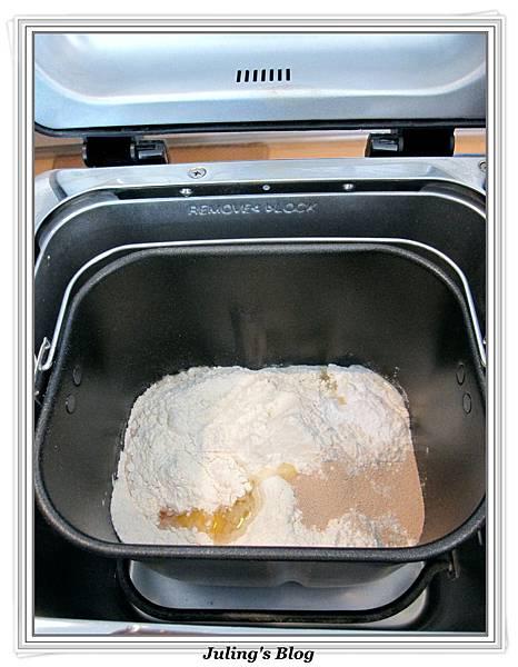 麻婆豆腐包子做法13.jpg