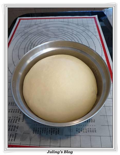 麻婆豆腐包子做法16.jpg