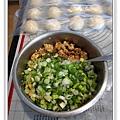 麻婆豆腐包子做法18.jpg
