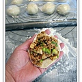 麻婆豆腐包子做法19.jpg