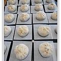 麻婆豆腐包子做法20.jpg