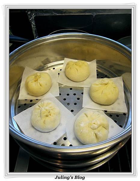 麻婆豆腐包子做法21.jpg