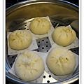 麻婆豆腐包子做法22.jpg