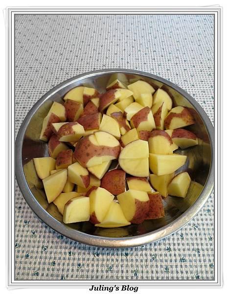 焦糖薯塊做法1.jpg