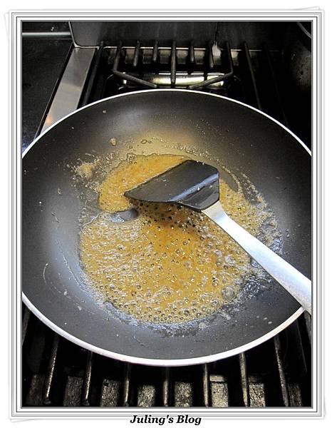 焦糖薯塊做法3.jpg