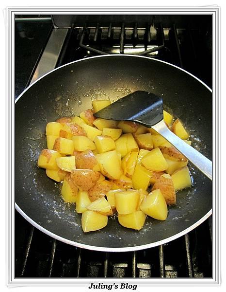 焦糖薯塊做法5.jpg