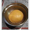 螃蟹地瓜饅頭、芝麻地瓜捲做法3.jpg