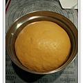 螃蟹地瓜饅頭、芝麻地瓜捲做法4.jpg