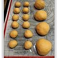 螃蟹地瓜饅頭、芝麻地瓜捲做法5.jpg