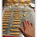 螃蟹地瓜饅頭、芝麻地瓜捲做法7.jpg