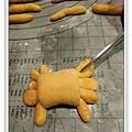 螃蟹地瓜饅頭、芝麻地瓜捲做法11.jpg