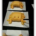 螃蟹地瓜饅頭、芝麻地瓜捲做法12.jpg
