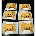 螃蟹地瓜饅頭、芝麻地瓜捲做法13.jpg