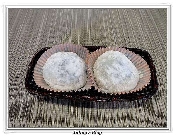 oreo雪莓娘2.jpg