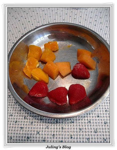 oreo雪莓娘做法9.jpg