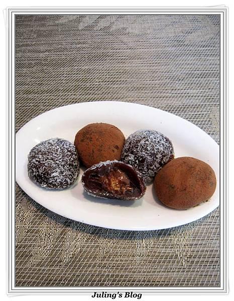 巧克力爆漿麻糬1.jpg