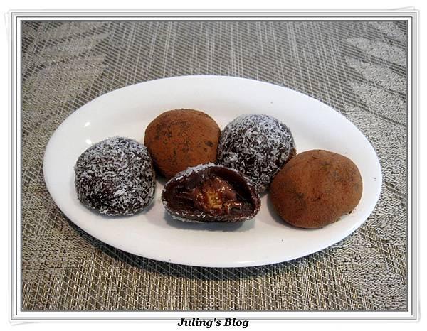 巧克力爆漿麻糬2.jpg