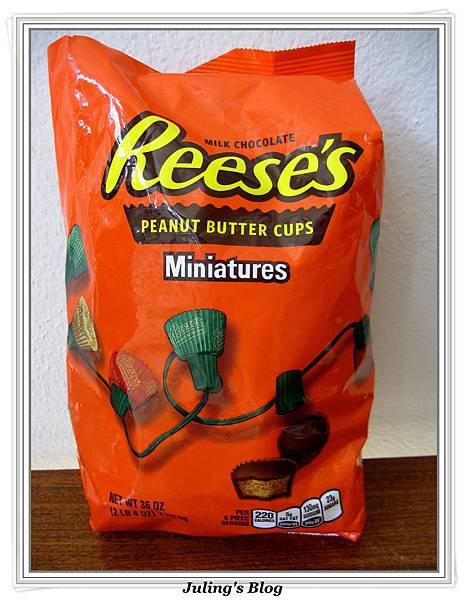 巧克力爆漿麻糬做法.jpg