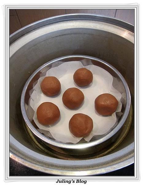 巧克力爆漿麻糬做法6.jpg