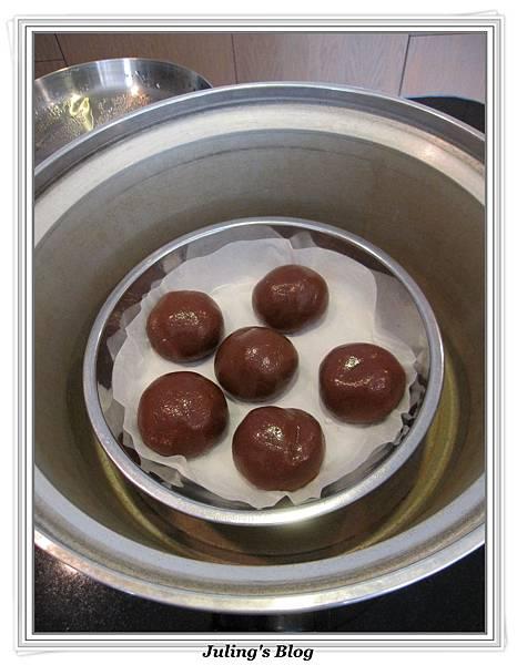 巧克力爆漿麻糬做法7.jpg