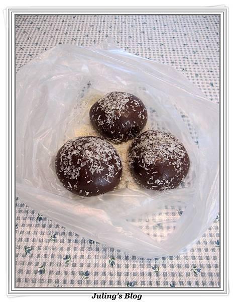 巧克力爆漿麻糬做法8.jpg