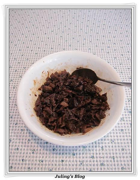 牛肉乾土司做法5.jpg
