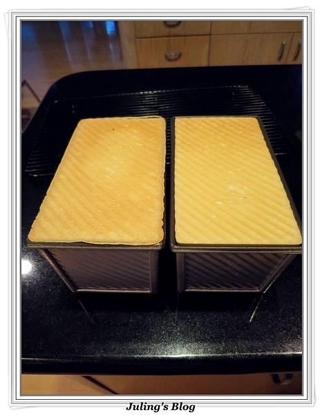 牛肉乾土司做法11.jpg