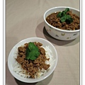 用電飯鍋做可樂肉燥1.jpg