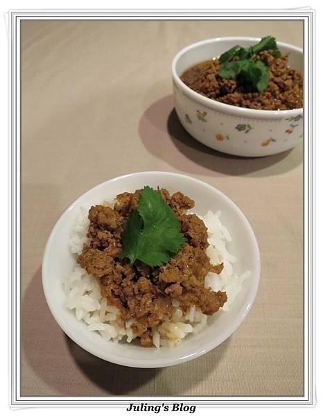 用電飯鍋做可樂肉燥2.jpg