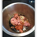 用電飯鍋做可樂肉燥做法1.jpg