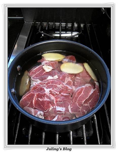 果汁牛肉乾做法1.jpg