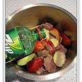 果汁牛肉乾做法3.jpg