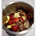果汁牛肉乾做法4.jpg