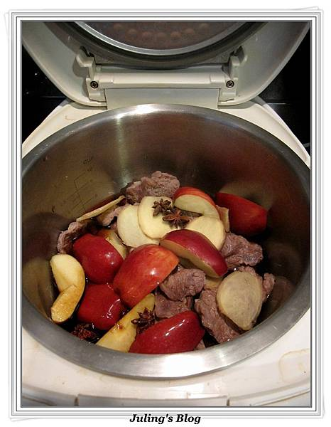 果汁牛肉乾做法5.jpg