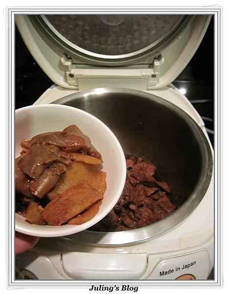果汁牛肉乾做法8.jpg