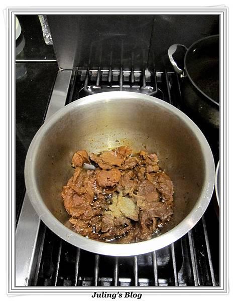 果汁牛肉乾做法9.jpg