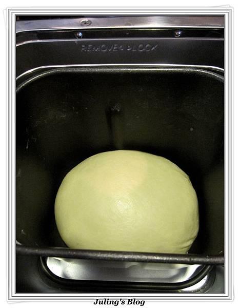 果乾優格小麵包做法3.jpg