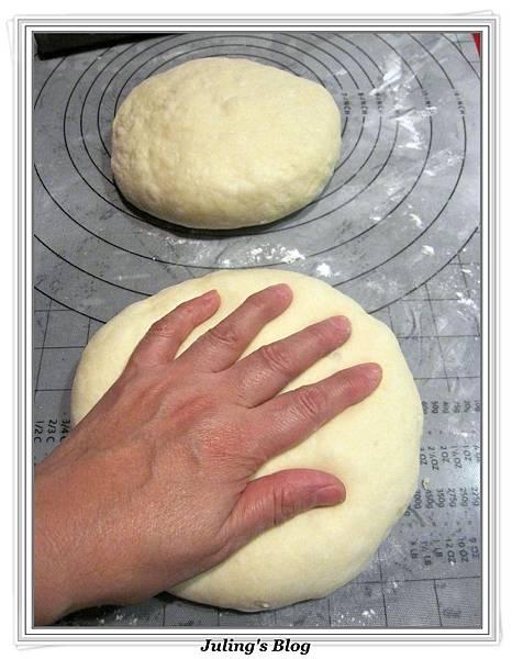 果乾優格小麵包做法6.jpg