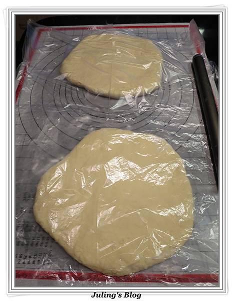 果乾優格小麵包做法7.jpg