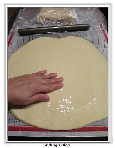 果乾優格小麵包做法8.jpg