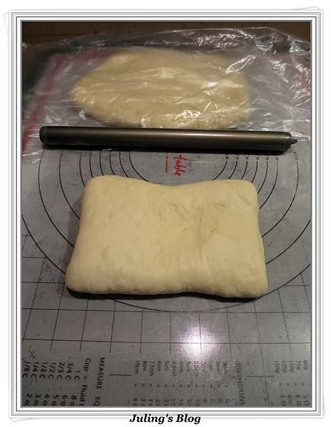 果乾優格小麵包做法11.jpg
