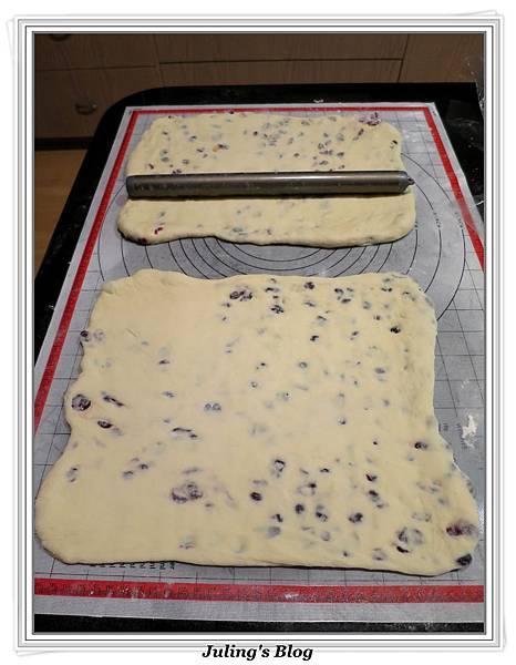 果乾優格小麵包做法14.jpg