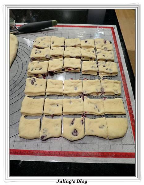 果乾優格小麵包做法15.jpg