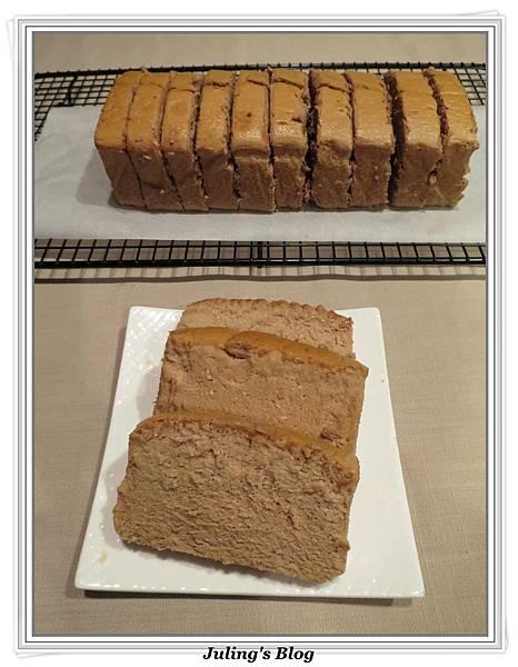 煉乳起司蛋糕1.JPG